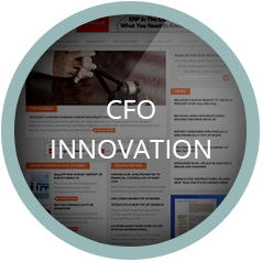 CFOinnovation