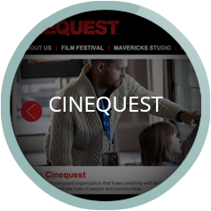Cinequest Circle