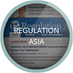 Regulation Asia